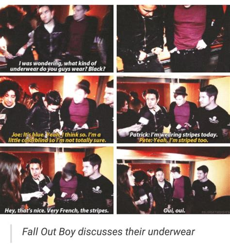 Fall Out Boy Memes - 1063 best fall out boy images on pinterest emo bands
