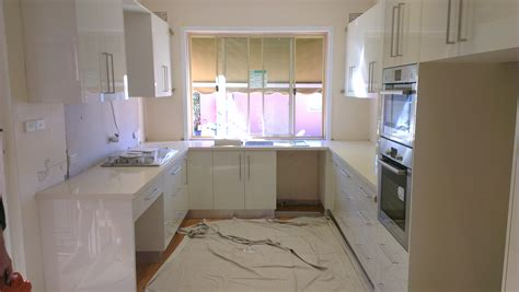 kitchen designs for l shaped rooms l shaped kitchen island living room waplag cabinet designs clipgoo care partnerships