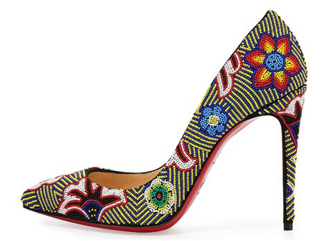 15 Most Beautiful Classic Designer Shoes by 15 Of The Most Expensive Shoes You Can Buy Right Now