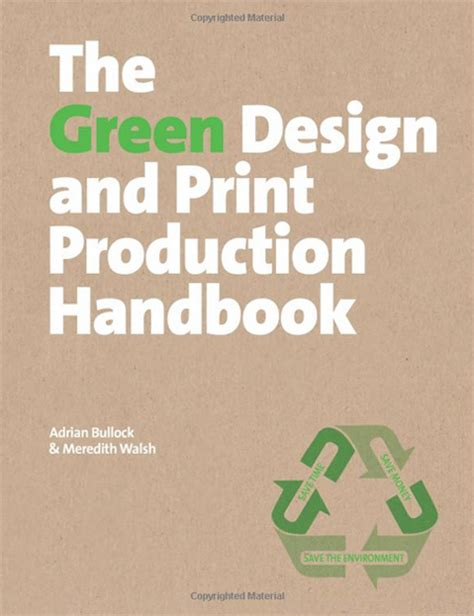 design for manufacturing handbook books for designers this month july edition