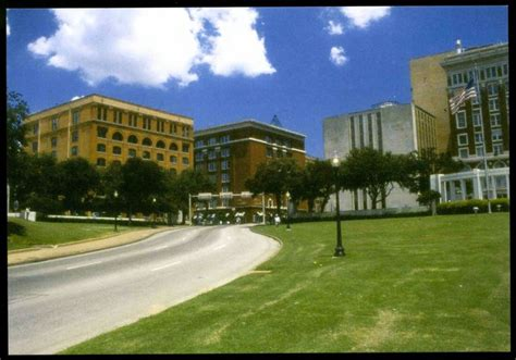 Dallas County Tx Search Best 20 Dallas County Ideas On Dallas County Courthouse Black And