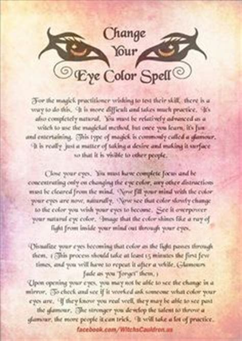 how to spell color 1000 images about spells on weight