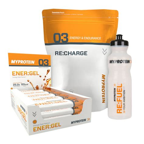 pharmamuscle creatine plus steroids and myprotein energy and endurance increase energy availability