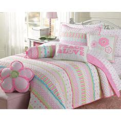 100 Percent Cotton Filled Comforters by Details About Floral Quilt Bedding Set Size