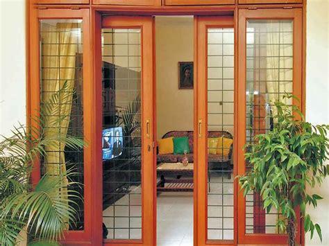 Alarm Pintu Dan Jendela aneka model gambar pintu dan jendela minimalis terbaru