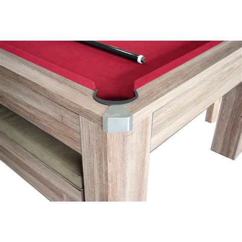 newport 7 foot pool table 7 newport pool table set with benches gametablesonline com