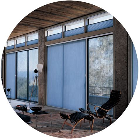 window covering for patio doors patio sliding glass door window treatments