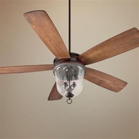 farmhouse ceiling fan 1000 ideas about ceiling fan chandelier on ceiling fan lights fan light kits and