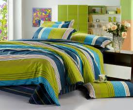 Bedding Sets Green Boys Bedding Sets Green Homefurniture Org
