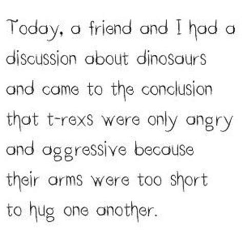 dinosaur sayings dinosaur sayings and quotes quotesgram