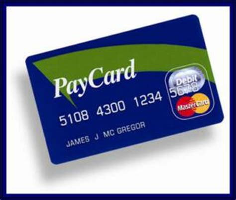 Paying Credit Card With Gift Card - contact usa paycard via internet prepaid credit cards prepaid mastercard