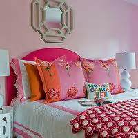 seagrass headboard cottage boy s room elizabeth shared girls bedroom framing hot pink headboards
