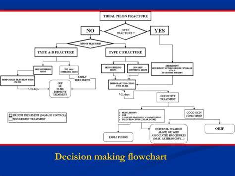 fda 510 k decision flowchart dessert decision maker flowchart lemonly 28 images fda