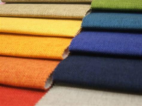 stoffa per divano tessuti per divani come sceglierli consigli divani
