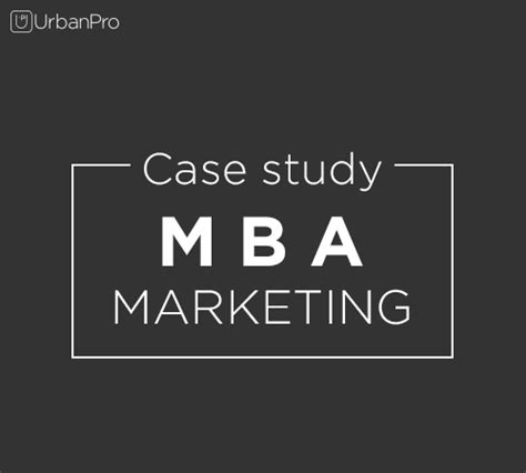 Mba Marketing by Study Mba Marketing Market Diversification