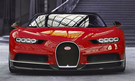 bugatti chiron red 2017 bugatti chiron colors visualizer 50 shades of