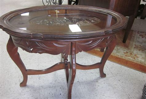 oval glass top coffee tables powerful appeal oval glass top coffee table house photos