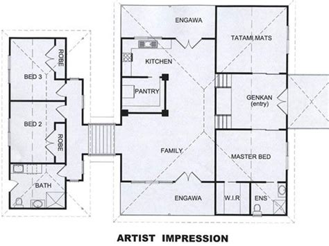 japanese house floor plans 30 best floor plan images on pinterest floor plans home ideas and house blueprints