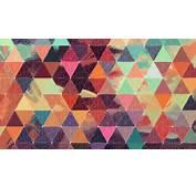 Geometric Desktop Wallpaper  WallpaperSafari