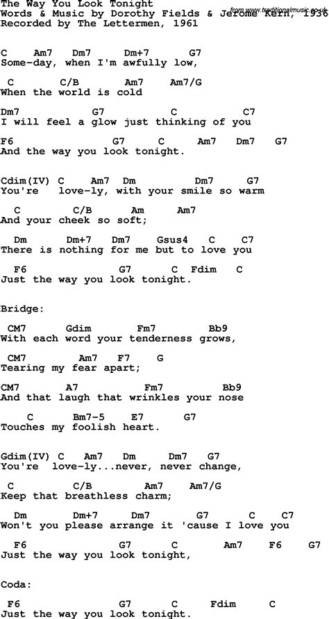I Look To You Guitar Chords