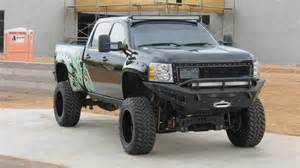 Frontier Truck Accessories Center Point The New Add Honey Badger Front Bumpers For The 2007 5 2013