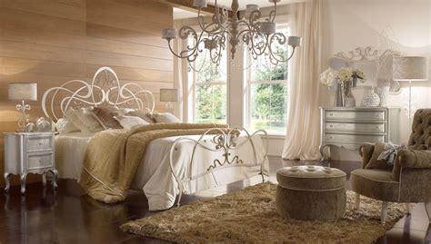letti in ferro battuto napoli letto classico ferro battuto napoli arredamenti franco