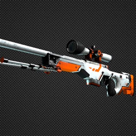 Buy Csgo Skins With Gift Cards - buy random awp cs go no safari mesh sales and download