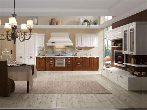 spar cucine classiche cucine classiche componibili cucina bilbao spar
