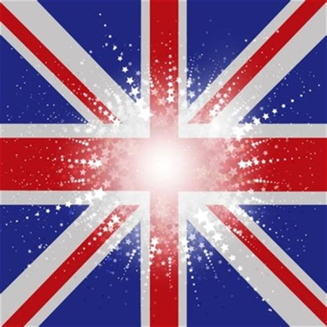 imagenes union jack drapeau anglais vecteurs et photos gratuites