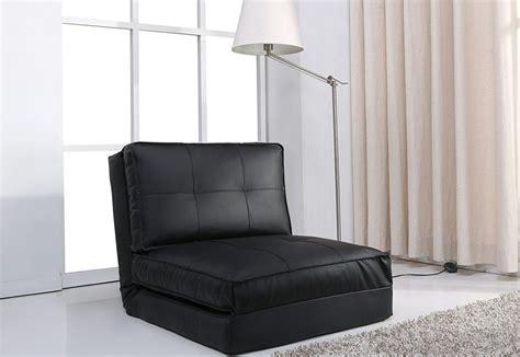 Sessel Gästebett by Schlafsessel Zusammenklappbar Bestseller Shop F 252 R M 246 Bel