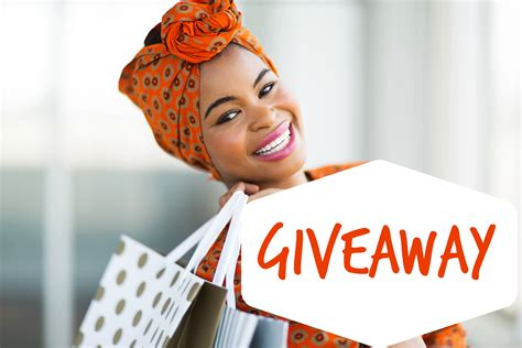Express Giveaway - 4 spring fashion trends 50 american express gift card giveaway rattles heels