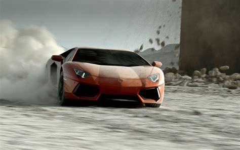 Lamborghini Wallpapers Hd For Desktop Lamborghini Wallpapers 1080p Wallpaper Cave