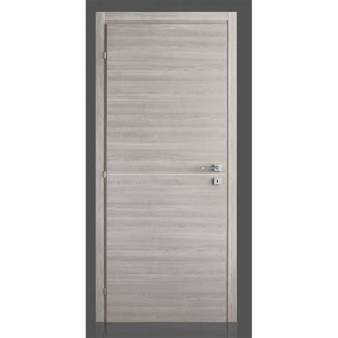 pannelli porte interne porte interne in laminato con inserto in alluminio simply
