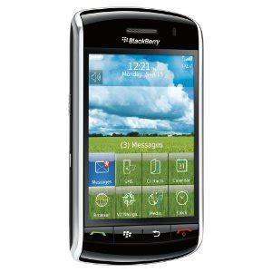 Hp Bb 9530 Verizon Wireless blackberry 9530 verizon gosale price comparison results