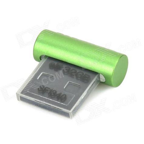 Lu Usb Stick Lu Led Portable ryval mini portable usb flash drive w led indicator
