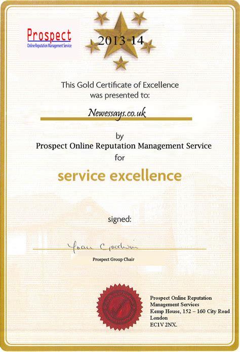 phd paper writing service phd essay writing service uk