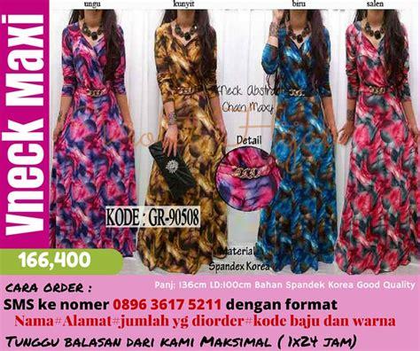 Gamis Murah Harga 50 Ribu 127 best gamis murah di atas 100 ribu images on fashion models fit and