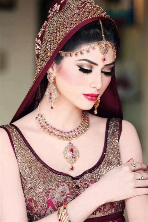 wallpaper girl pakistan 2015 pakistani girl wallpaper hd 1080p images photos and pics