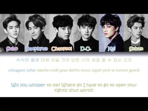 download mp3 exo hurt instrumental 5 01 mb exo hurt mp3 download mp3 video lyrics
