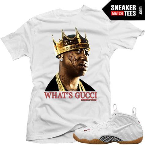 Tshirt Kaos Bigsize 3xl 4xl Gucci 3 nike gucci foosites white t shirts to match sneakers nike foams