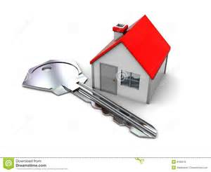 home key home and key royalty free stock photos image 8180978