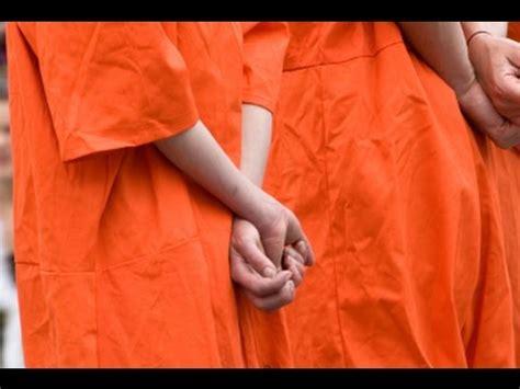 Syari Black Coksu inmate says black cellmate violates his religious liberty