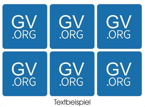 Aufkleber Online Kaufen by Gerson Vogler Versand Aufkleber Sticker Online Kaufen
