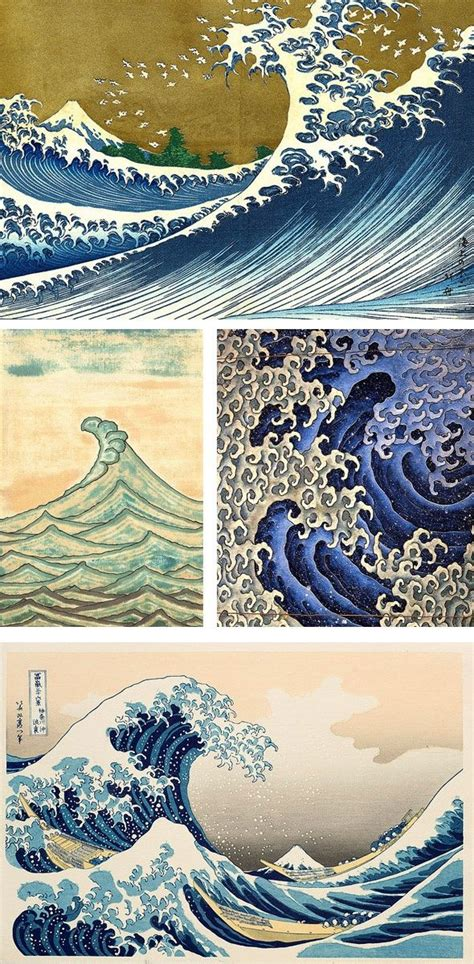 japanese wave tattoo designs 25 best ideas about japanese wave tattoos on