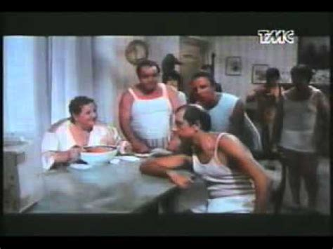 film gratis bombolo l imbranato bombolo pippo franco youtube