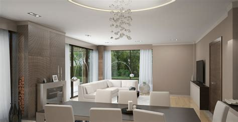 wohnzimmer taupe 1001 ideen f 252 r taupe farbe im innendesign 45