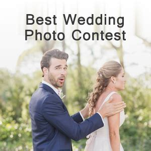 Jaliha   Best Wedding Photo Contest