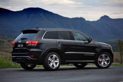 Jeep Grand Owners Manual 2014 Rear Engine Skoda Rear Free Engine Image For User Manual