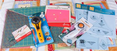 Patchwork And Quilting Supplies Uk - sew essential sew essential