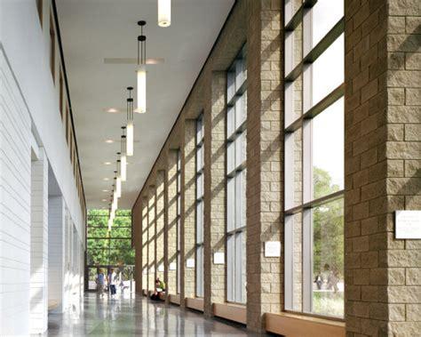 Conestoga College Interior Design by Conestoga College Doon Cus Master Plan Moriyama